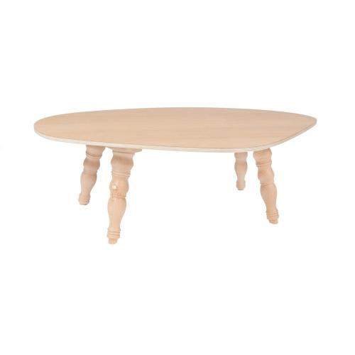 Colette M | Table