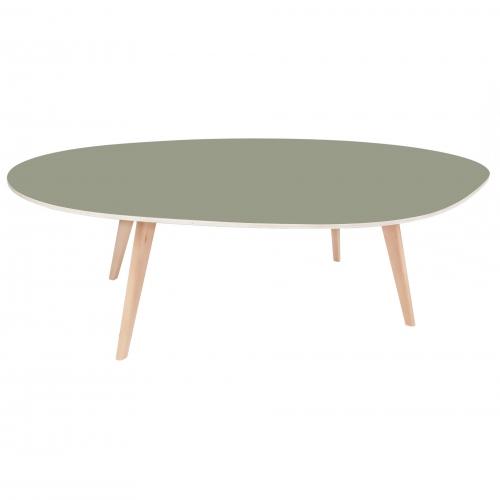 Colette XL | Large table