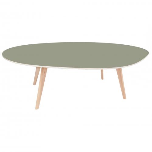Colette XL | Grande table