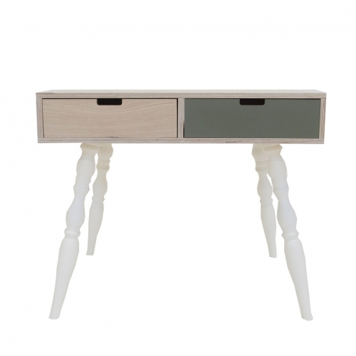 Augustin | Desk