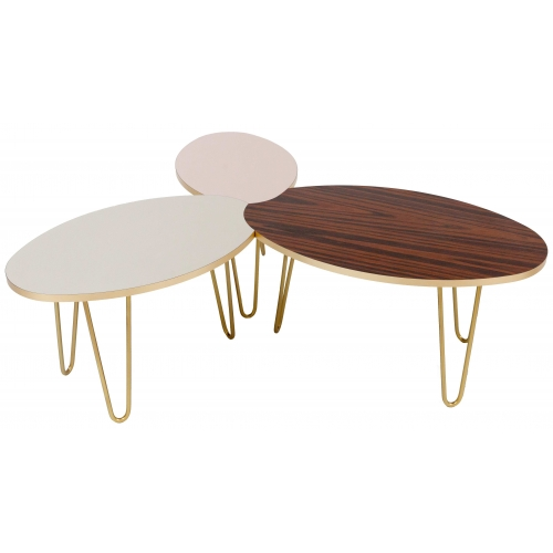 Mona | Coffee tables