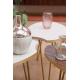 Mona | Tables basses pour un style scandinave