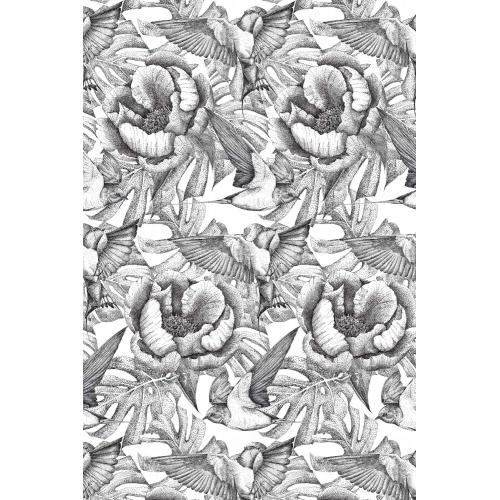 Paper H | Wallpaper