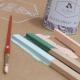 Mobilier DIY personnalisable avec la peinture Blomkal