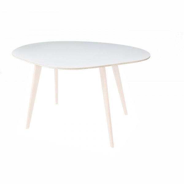 Plateau table Colette