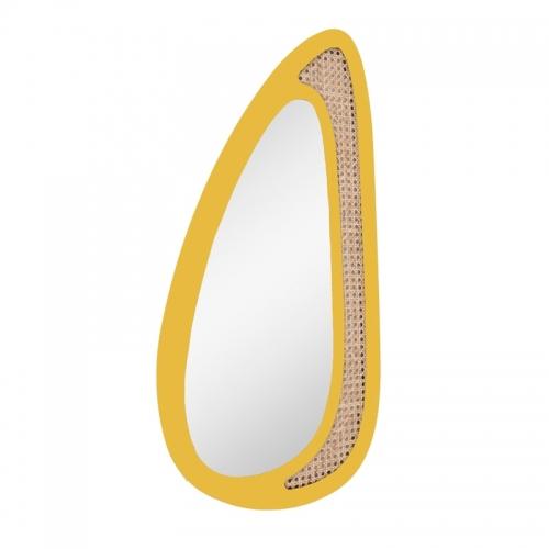 Gustave | Mirror