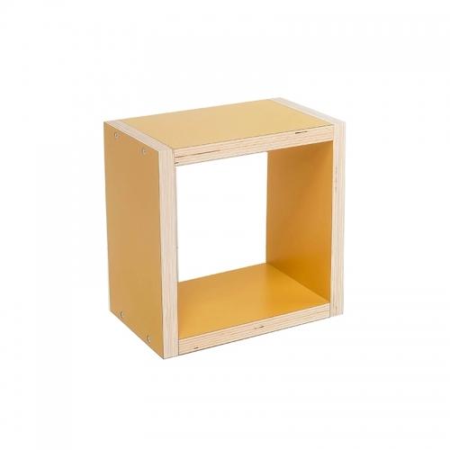FERNAND | Cube de rangement