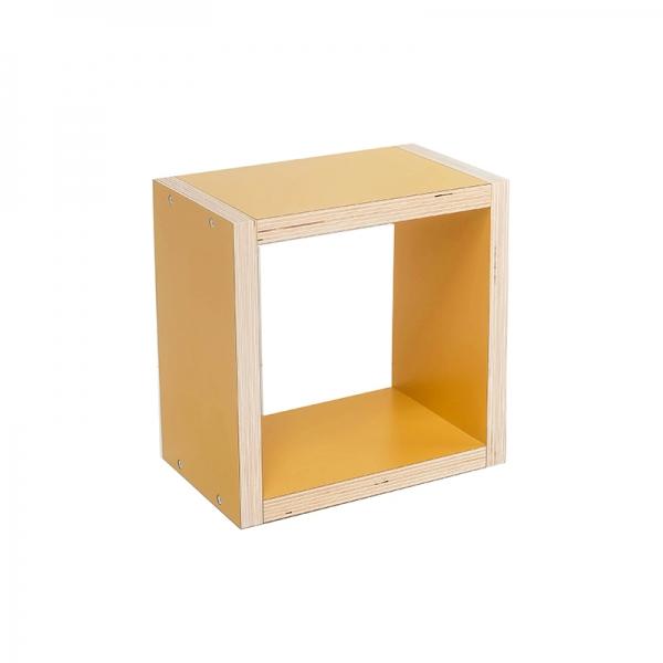 FERNAND   Cube de rangement