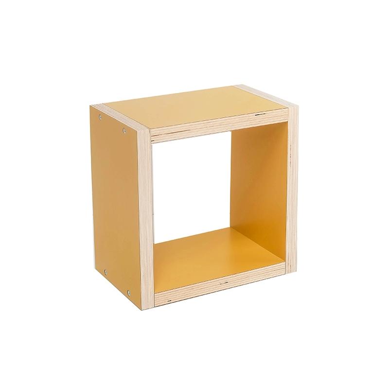 cubes de rangement en bois pas chers made in france par blomkal. Black Bedroom Furniture Sets. Home Design Ideas