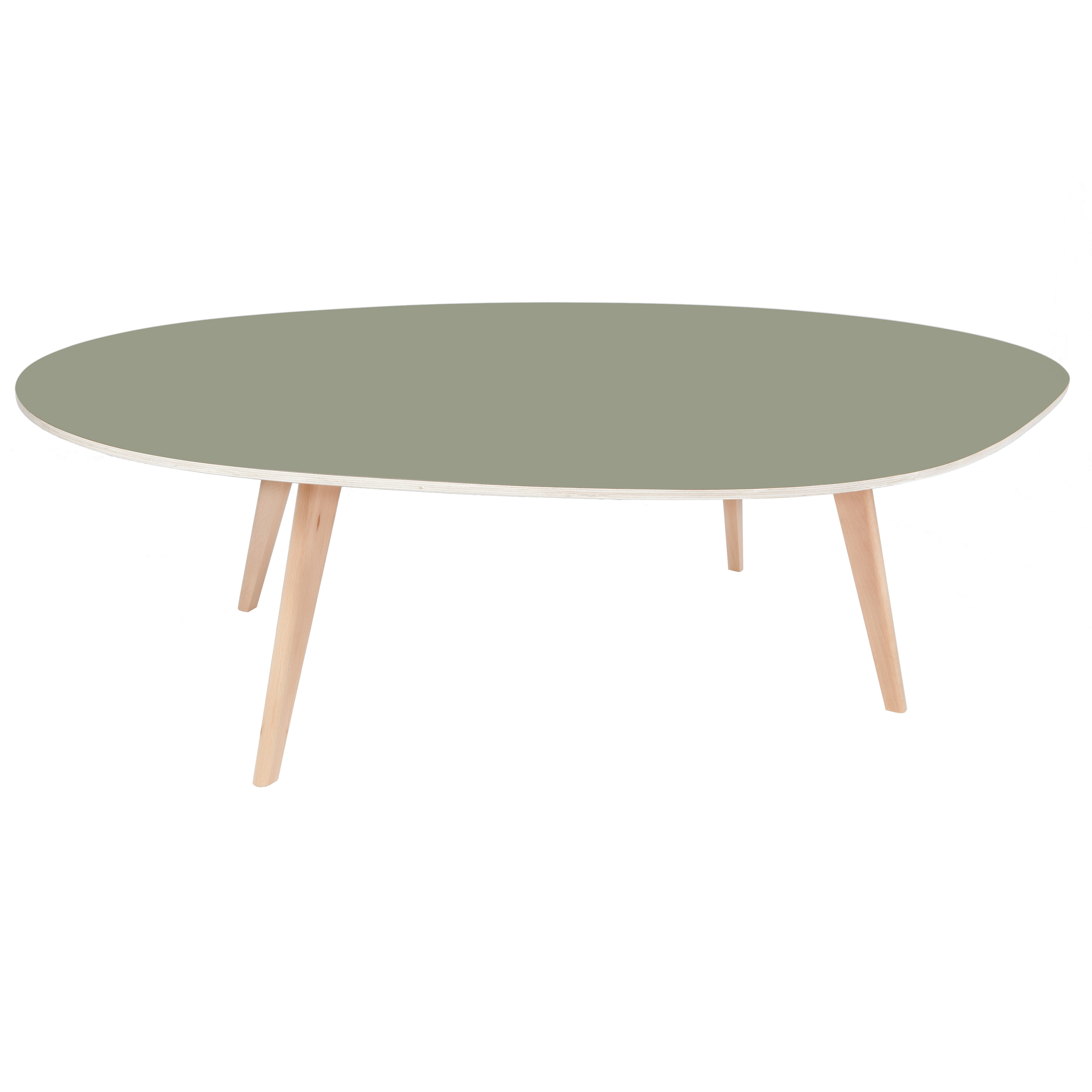 Table A Manger Originale table de salle à manger colette xl, une création blomkal