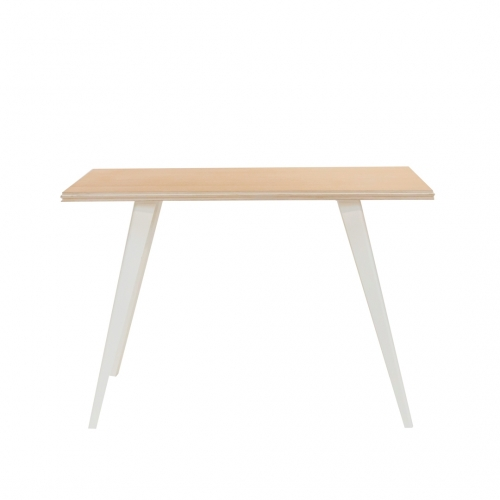 Table console ou bureau avec Flower by Blomkal