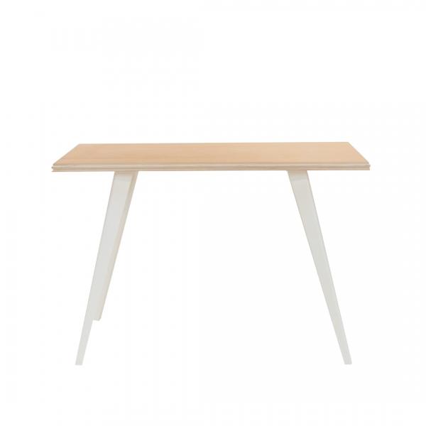 Table console ou bureau avec Flower by Blomkal