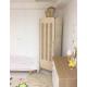 Vaisselier-armoire personnalisé DIY avec la peinture mat Blomkal
