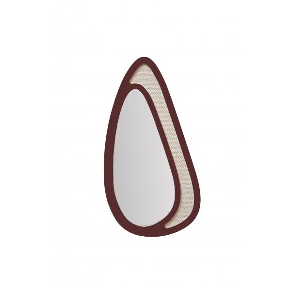 Gustave | Miroir