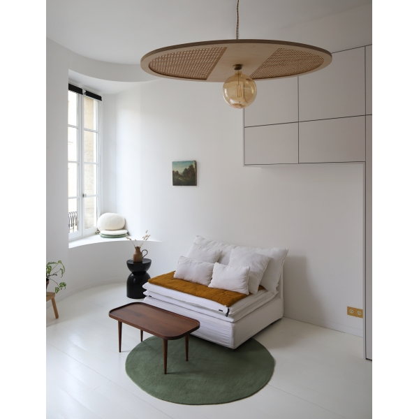 Georges | Light, lamp