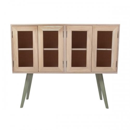Nud | Dresser