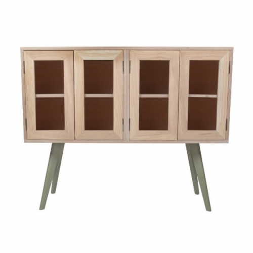 Dimensions meuble personnalisable Nud - Blomkal