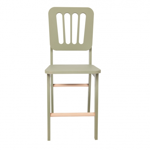 Octave | Chair
