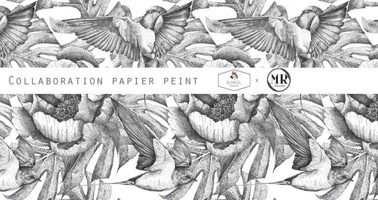 banniere-papier-peint