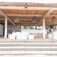 Paillote de plage #blomkal#design#scandinavian#furniture#payotte#instadeco#woood#rotin#cannage#white#instadeco