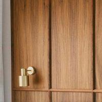 Passion du bois ✨ #woodworking#blomkal#instadeco#agencement#architecture#architectedinterieur#design#