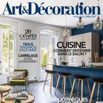Art Décoration